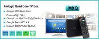 Free Set Up, KODi-XBMC-IPTV