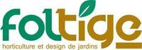 Entretien horticole / design jardins (Rive-Nord) 514.966.3331