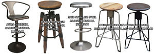 BEST PRICE FOR A VARIETY OF COUNTER HEIGHT STOOLS AT MIKE'S