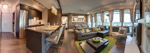 TIFF Tower - High Floor Suite with LPH upgrades for SALE!