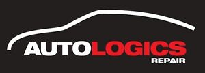 Finance vehicle repairs with Autologics!!!!!!