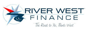 Financing! Auto,RV, Trailers, Small Business, Personal-c