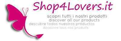 Shop4Lover
