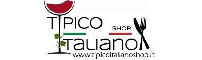TIPICO ITALIANO SHOP