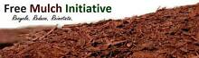 TRUCKLOAD FREE MULCH ― DELIVERY FROM $75 West Perth Perth City Preview