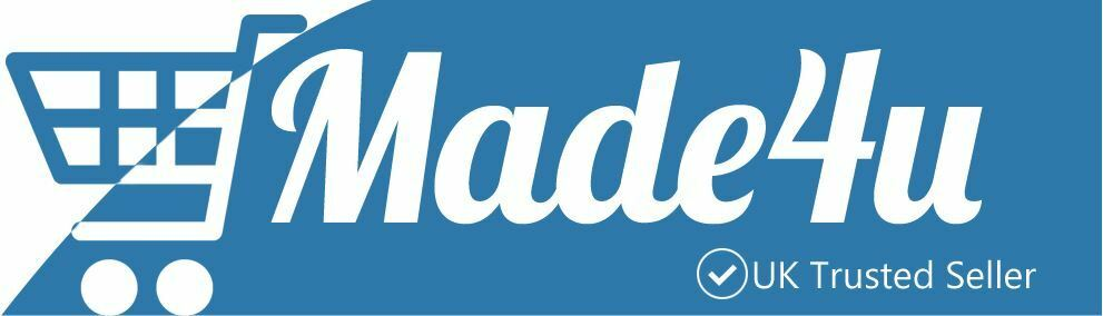 MADE_IV_U