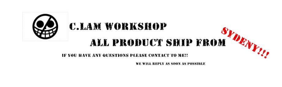 C.Lam Workshop