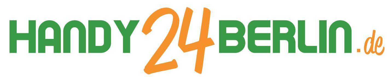 Handy24-Berlin GmbH