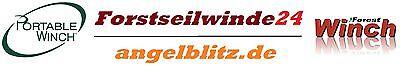 Forstseilwinde24-Shop