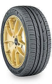 215/45r17 Toyo Extensa HP 91V ALLSEASON TIRES SET OF FOUR BRAND NEW CALL NOW!