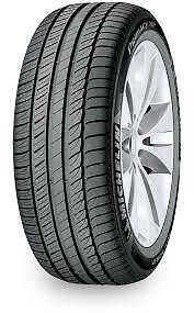 225/45/17 Michelin Primacy HP New Tyres Vermont Whitehorse Area Preview