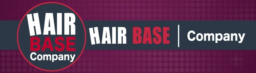 hairbase-shop