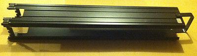 Long 32 Multi-well Plate Stack Unit For Titertek Titan Stacker