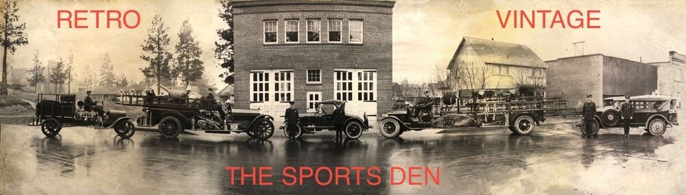the*sports*den