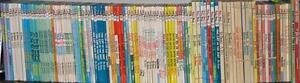 Dozens of Dr. Seuss Large & Regular  Size & I Can Read Books