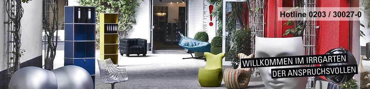 Bülles Duisburg artikel im wohnforum bülles shop bei ebay