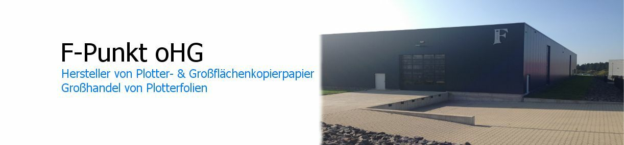 plotterpapier24