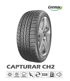 BRAND NEW 245/40R18 GREMAX CH2	97W XL TIRES SALE