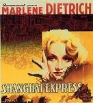 Shanghai Lil's Extraordinary Music