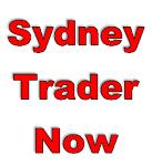 Sydney Trader Now