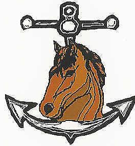 Horse Harbor Foundation