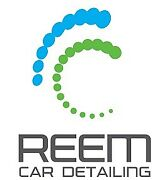 Reem - Car Detailing Perth Perth City Area Preview