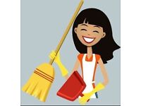Domestic Cleaners Available in Kent Area £15 per hour