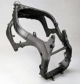Honda cbr1000rr 2007 frame