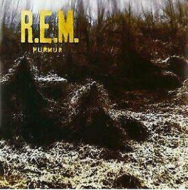 REM: MURMUR