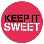 Keep It Sweet