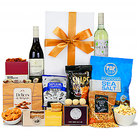 Easter gift baskets gift hampers miscellaneous goods gumtree easter gift baskets gift hampers miscellaneous goods gumtree australia inner sydney sydney city 1178670096 negle Gallery