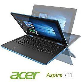 Acer Aspire R11 R3-131T