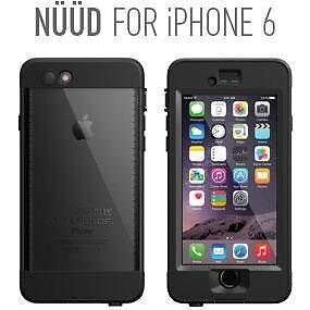 LOOKING FOR LIFEPROOF NUUD FOR iPhone 6s!