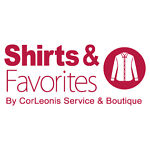 LEONIS SHIRTS AND FAVORITES