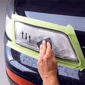 WINDSOR's TOP AUTO DETAILING COMPANY OFFERING FREE CAR WASH Windsor Region Ontario image 3
