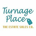TurnagePlace