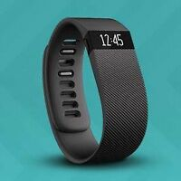 Looking for fitbit charge