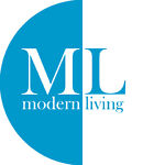 Modern Living USA