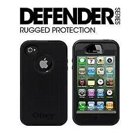 Otterbox Defender for iPhone 4/ 4S