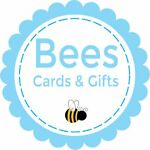 Bees Cards and Gifts