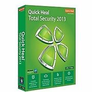 Antivirus, Security, Utility