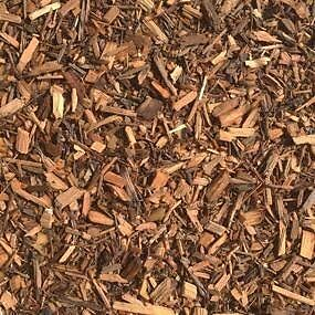 Free mulch needed please in Cooloongup Cooloongup Rockingham Area Preview