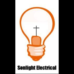 Sonlight  Electrical Highfields Toowoomba Surrounds Preview