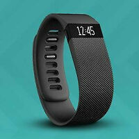 Fitbit Charge neuf