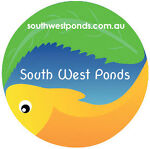 South West Ponds