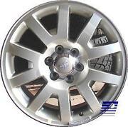 F150 King Ranch Wheels