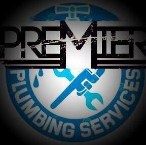 Premier Plumbing Services Parramatta Parramatta Area Preview