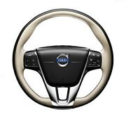 Volvo V70 Steering Wheel