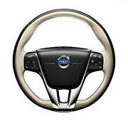 Volvo S80 Steering Wheel