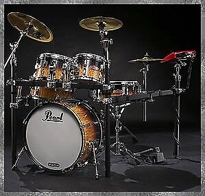 Pearl E pro live electronic Drums